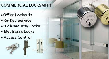 Keystone Locksmith Shop Rockville, MD 301-804-9444